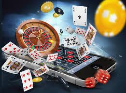 temtem online casino casinospel och casinobonusar